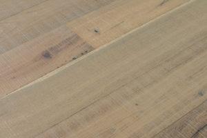 copacobana-collection-engineered-hardwood-kuta-flooring-Kuta-4