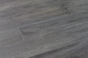 copacobana-collection-engineered-hardwood-legian-flooring-1