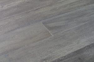 copacobana-collection-engineered-hardwood-legian-flooring-2