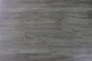 copacobana-collection-engineered-hardwood-legian-flooring-3