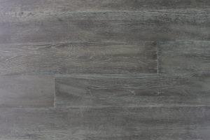 copacobana-collection-engineered-hardwood-legian-flooring-4
