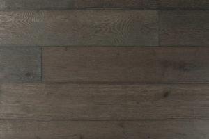 copacobana-collection-engineered-hardwood-new-coast-flooring-2