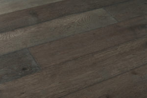 copacobana-collection-engineered-hardwood-new-coast-flooring-3