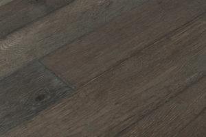 copacobana-collection-engineered-hardwood-new-coast-flooring-4