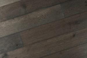 copacobana-collection-engineered-hardwood-new-coast-flooring-5