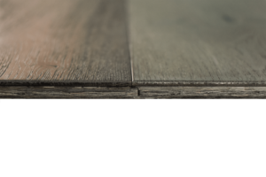 copacobana-collection-engineered-hardwood-new-coast-flooring-6