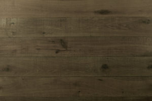 copacobana-collection-engineered-hardwood-oberal-flooring-1