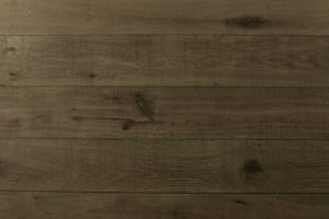 copacobana-collection-engineered-hardwood-oberal-flooring-2