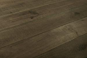 copacobana-collection-engineered-hardwood-oberal-flooring-3