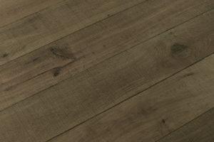 copacobana-collection-engineered-hardwood-oberal-flooring-4
