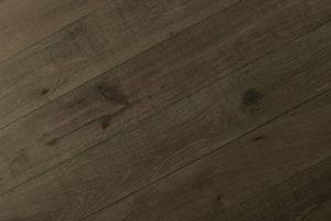 copacobana-collection-engineered-hardwood-oberal-flooring-5