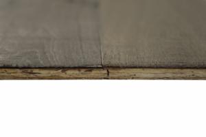 copacobana-collection-engineered-hardwood-oberal-flooring-6