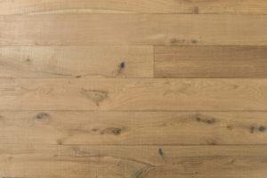 copacobana-collection-engineered-hardwood-ubud-flooring-Ubud-1