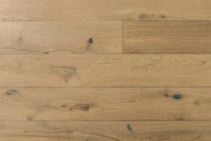 copacobana-collection-engineered-hardwood-ubud-flooring-Ubud-2