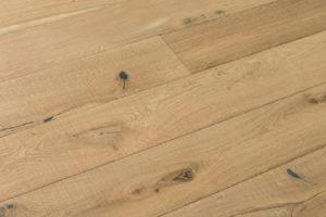 copacobana-collection-engineered-hardwood-ubud-flooring-Ubud-3