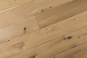 copacobana-collection-engineered-hardwood-ubud-flooring-Ubud-5