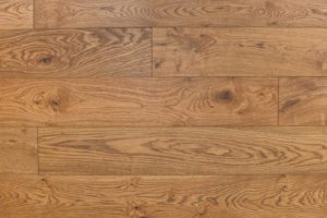 elysian-collection-engineered-collective-tan-flooring-Collective+Tan-2