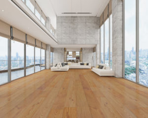 elysian-collection-engineered-collective-tan-flooring-Collective+Tan-2-Collective+Tan-10