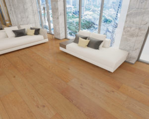 elysian-collection-engineered-collective-tan-flooring-Collective+Tan-2-Collective+Tan-12