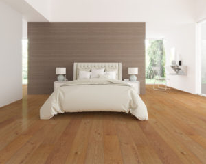 elysian-collection-engineered-collective-tan-flooring-Collective+Tan-7