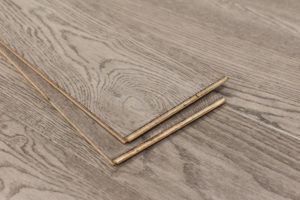 elysian-collection-engineered-ethereal-grey-flooring-Ethereal+Grey-1