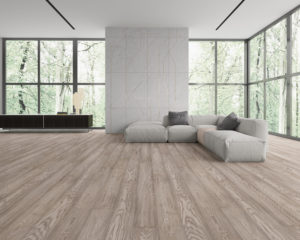 elysian-collection-engineered-ethereal-grey-flooring-Ethereal+Grey-10
