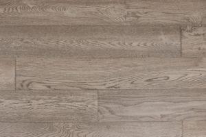 elysian-collection-engineered-ethereal-grey-flooring-Ethereal+Grey-2