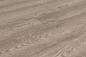 elysian-collection-engineered-ethereal-grey-flooring-Ethereal+Grey-4