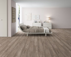 elysian-collection-engineered-ethereal-grey-flooring-Ethereal+Grey-7