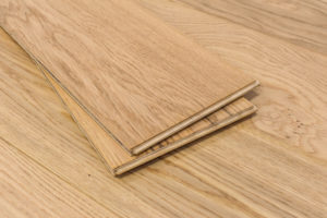 elysian-collection-engineered-hardwood-avant-natural-flooring-Avant+Natural-1