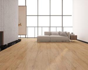 elysian-collection-engineered-hardwood-avant-natural-flooring-Avant+Natural-10
