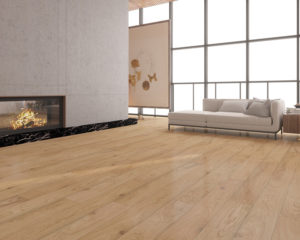 elysian-collection-engineered-hardwood-avant-natural-flooring-Avant+Natural-11