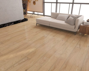 elysian-collection-engineered-hardwood-avant-natural-flooring-Avant+Natural-12