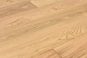 elysian-collection-engineered-hardwood-avant-natural-flooring-Avant+Natural-4