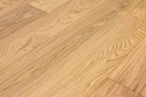 elysian-collection-engineered-hardwood-avant-natural-flooring-Avant+Natural-5