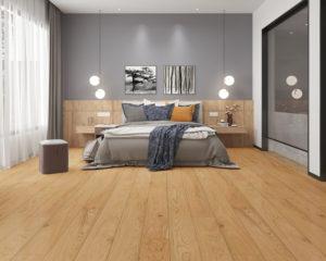 elysian-collection-engineered-hardwood-avant-natural-flooring-Avant+Natural-7