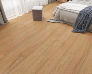 elysian-collection-engineered-hardwood-avant-natural-flooring-Avant+Natural-9