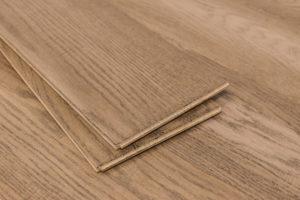 elysian-collection-engineered-hardwood-mojave-fog-flooring-Mojave+Fog-1