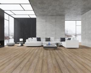 elysian-collection-engineered-hardwood-mojave-fog-flooring-Mojave+Fog-10
