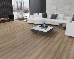 elysian-collection-engineered-hardwood-mojave-fog-flooring-Mojave+Fog-12