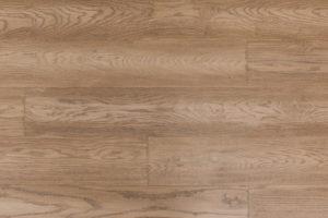 elysian-collection-engineered-hardwood-mojave-fog-flooring-Mojave+Fog-2