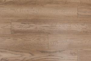 elysian-collection-engineered-hardwood-mojave-fog-flooring-Mojave+Fog-3