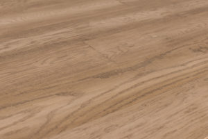 elysian-collection-engineered-hardwood-mojave-fog-flooring-Mojave+Fog-4