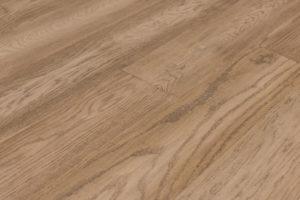 elysian-collection-engineered-hardwood-mojave-fog-flooring-Mojave+Fog-5