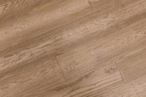 elysian-collection-engineered-hardwood-mojave-fog-flooring-Mojave+Fog-6