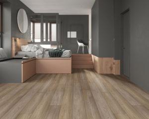 elysian-collection-engineered-hardwood-mojave-fog-flooring-Mojave+Fog-7