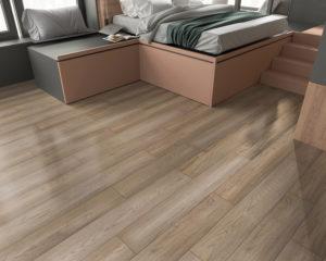 elysian-collection-engineered-hardwood-mojave-fog-flooring-Mojave+Fog-9