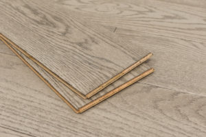 elysian-collection-engineered-mod-titanium-flooring-Mod+Titanium-1