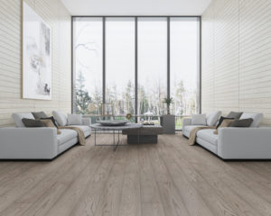 elysian-collection-engineered-mod-titanium-flooring-Mod+Titanium-10