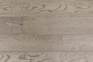 elysian-collection-engineered-mod-titanium-flooring-Mod+Titanium-3